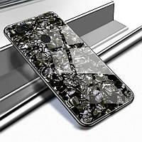 Защитный чехол Xiaomi Redmi 5; 5,7 дюйма. Black, фото 1