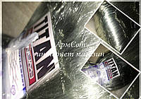 Сетеполотно TITAN 33 х 0,19 х 100 х 150, фото 1
