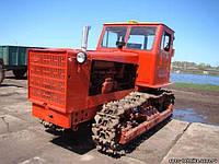 Пружины растяжения для Трактора Т-4