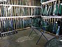Лобовое стекло Daewoo Lanos тонированное (1997г. -) | Автостекло Део Ланос тонированное, фото 5
