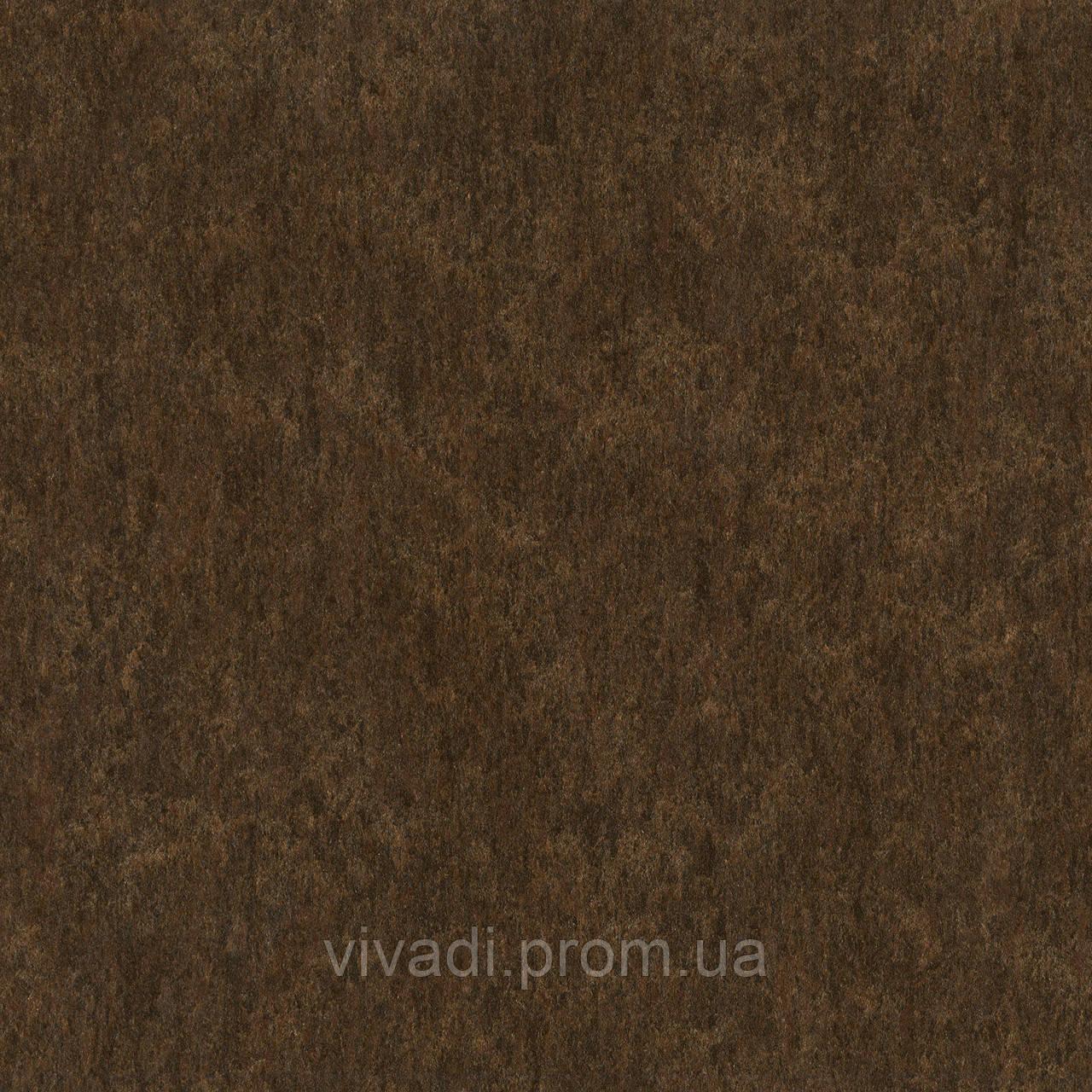 Натуральний лінолеум Lino Art Bronce LPX - колір 212-060