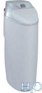 Умягчитель воды Raifil RA-1500E (AquaMulti)
