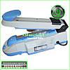 Запайщики механические настольные CXP-200/2C CAS,  обрезчик, фото 2