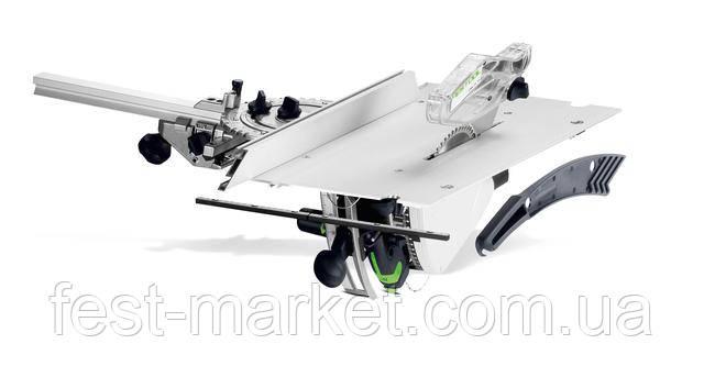 Модуль CMS-MOD-TS 55 R Festool 570282