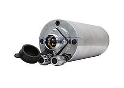 Шпиндель для ЧПУ GDZ-65-800A 65X158, 0.8 kw ER11-A 65мм водяное охлаждение, фото 2