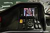 Экскаватор-погрузчик HIDROMEK HMK 102S SUPRA, фото 6
