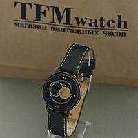 Советские часы , фото 1