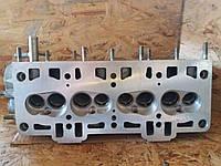 Головка блока цилиндров голая со шпильками Заз 1102 Таврия 1.2 карбюратор АвтоЗАЗ
