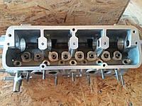 Головка блока цилиндров голая со шпильками Sens Сенс 1103i Славута 1.3 инжектор АвтоЗАЗ