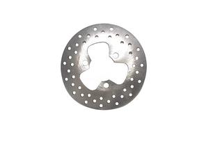 Тормозной диск  HONDA TRX 450 R