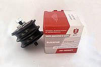 Подушка двигателя Ваз 2101 2107 БРТ в упаковке
