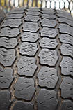 Шины б/у 215/65 R16С Goodyear ВСЕСЕЗОН, комплект, фото 6