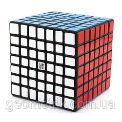 Кубик Рубика 7х7 MoYu YJ GuanFu