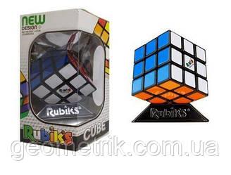 Кубик Рубіка 3х3 original у коробці