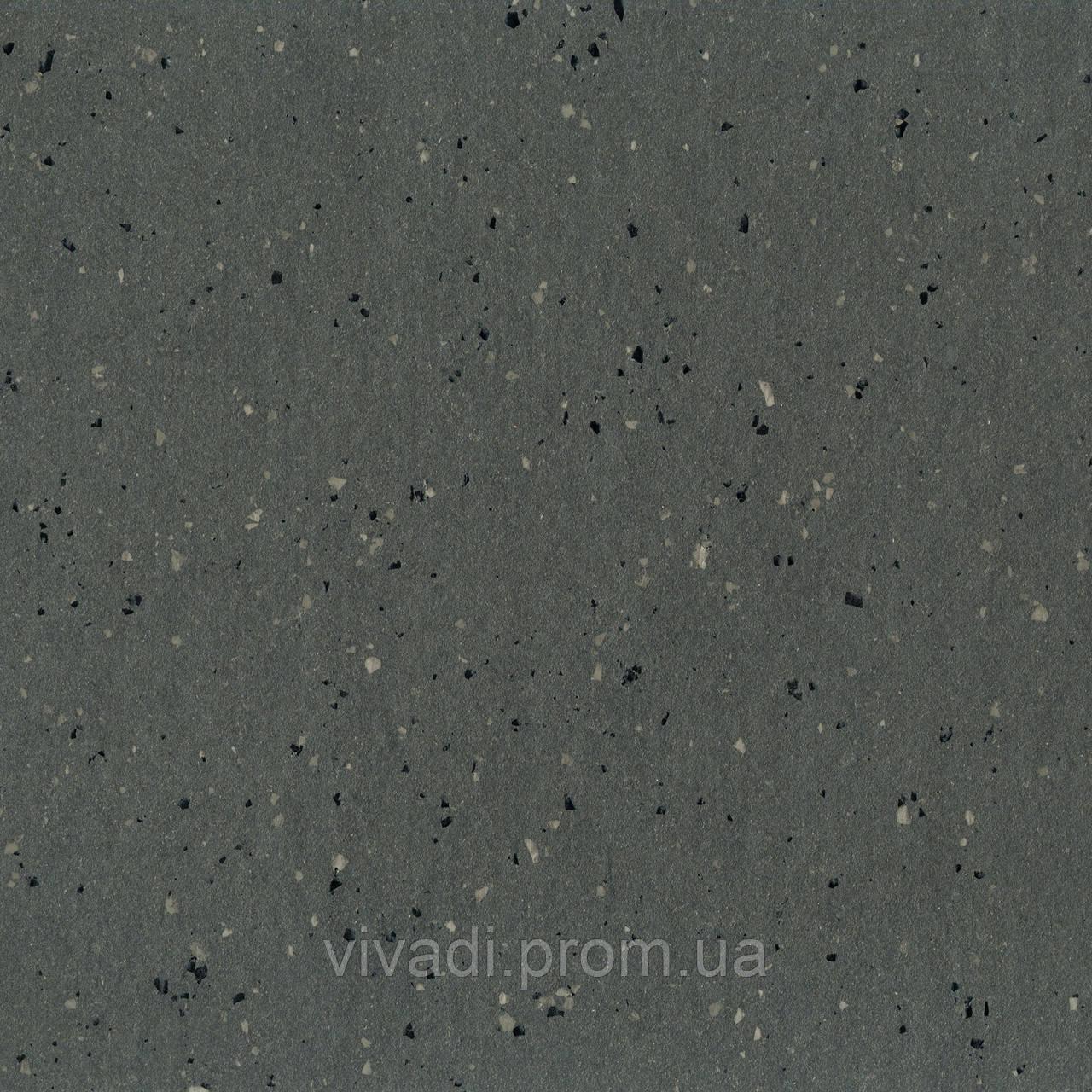 Натуральний лінолеум Lino Art Star LPX - колір 144-083