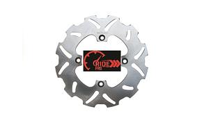 Тормозной диск  Honda CR85R 03-07