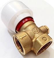 Дифференциальный клапан GIACOMINI R147N - оригинал, Италия, 265грн.