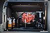 Гусеничний екскаватор HIDROMEK HMK 490LC HD, фото 4