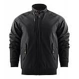Куртка Harrington від ТМ James Harvest, фото 4