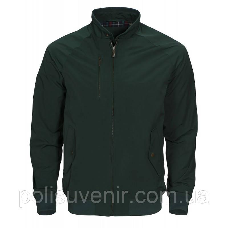 Куртка Harrington від ТМ James Harvest