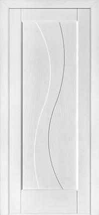 Межкомнатные двери  Терминус  №15 Сицилия из массива дерева, фото 2