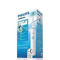 Електрична зубна щітка Philips PRO Sonicare CleanCare + White HX3212 03 6fb726d3fa407