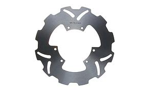 Тормозной диск Honda CRF250, 450R 15-16