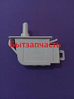 Кнопка включения света совместимая с Samsung DA34-10108K для холодильника