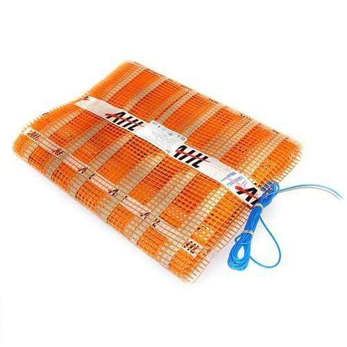 Нагревательный мат AHT 3,0 м Х 1,0 м (3,0 кв.м) 150 Вт/кв.м