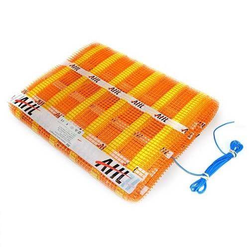 Нагревательный мат AHT 6,5 м Х 0,5 м (3,25 кв.м) 150 Вт/кв.м