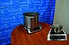 Плита одноконфорочная индукционная (настольная) , фото 5