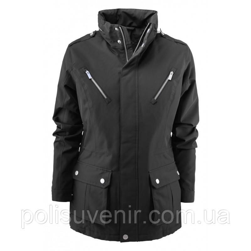 Жіноча курточка Kingsport Lady від ТМ James Harvest