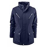 Жіноча курточка Kingsport Lady від ТМ James Harvest, фото 2