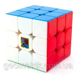 Кубик Рубіка 3x3 MoYu MF3 RS2 (Без наклейок)