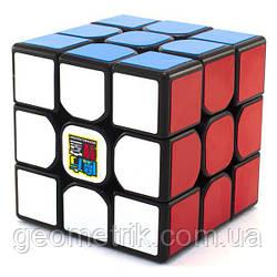 Кубик Рубіка 3x3 MoYu MF3 RS2 (Чорний)