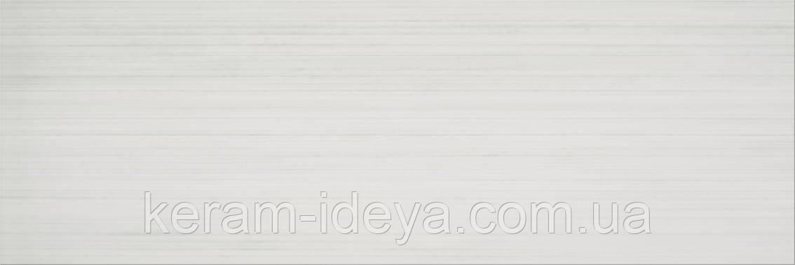 Плитка для стены Cersanit Odri 20x60 Белая