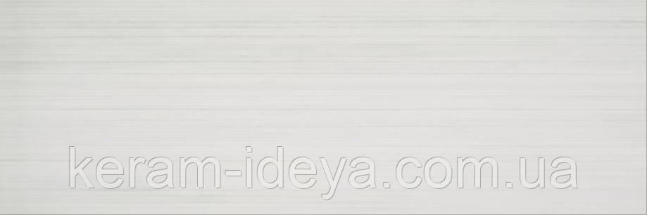 Плитка для стены Cersanit Odri 20x60 Белая, фото 2