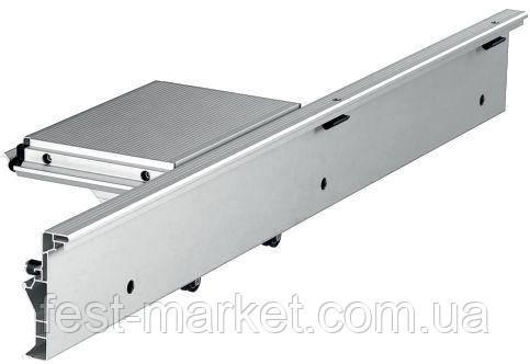 Подвижный стол ST Festool 492100