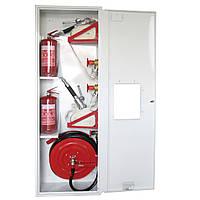 Шкаф пожарный HW 25-52 N 600*1750*250