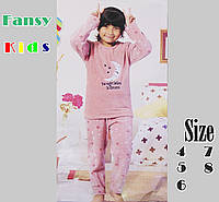 "Пижама детская ""Lily Kids"""