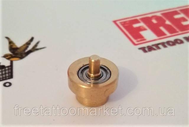 Эксцентрик для роторной машинки EZ (2.5 мм)