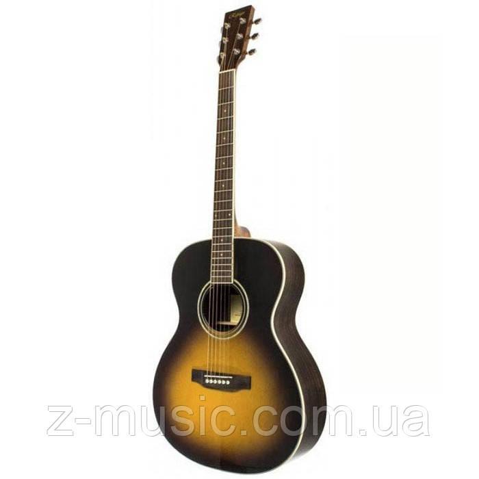 Гитара акустическая Rafaga F-200 VS