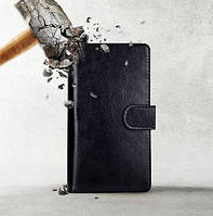 Чехол-бумажник для Lenovo A6020 vibe k5 K5 plus, фото 1