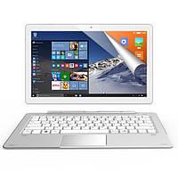 Планшет ALLDOCUBE iWork 10 Pro + клавиатура.