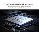 Планшет ALLDOCUBE iWork 10 Pro + клавиатура., фото 5