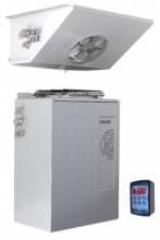 Морозильная сплит-система Полаир SB108P