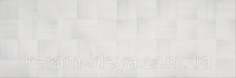 Плитка для стены Cersanit Odri White Structure 20x60, фото 2