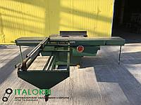 Форматно-розкрійний верстат Steton SC 400 NC, фото 1