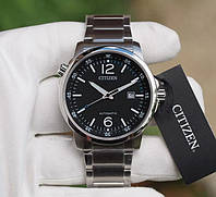 Часы Citizen NJ0070-53E Automatic 8210, фото 1