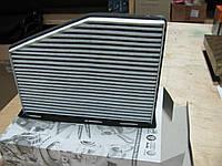 Фильтр салона Skoda Octavia A5, Superb II, Yeti 1K1819653B